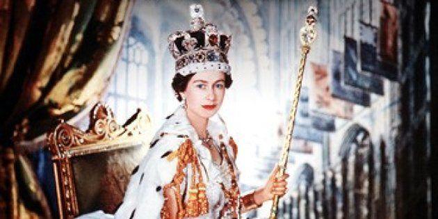 Jubilé de diamant: le miracle Elizabeth