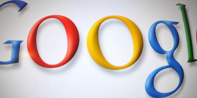 Belgique: Google dément l'indemnisation de la presse en
