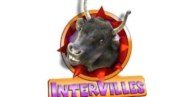 Intervilles : Olivier Minne, Tex et Thierry Beccaro seront les animateurs de la prochaine