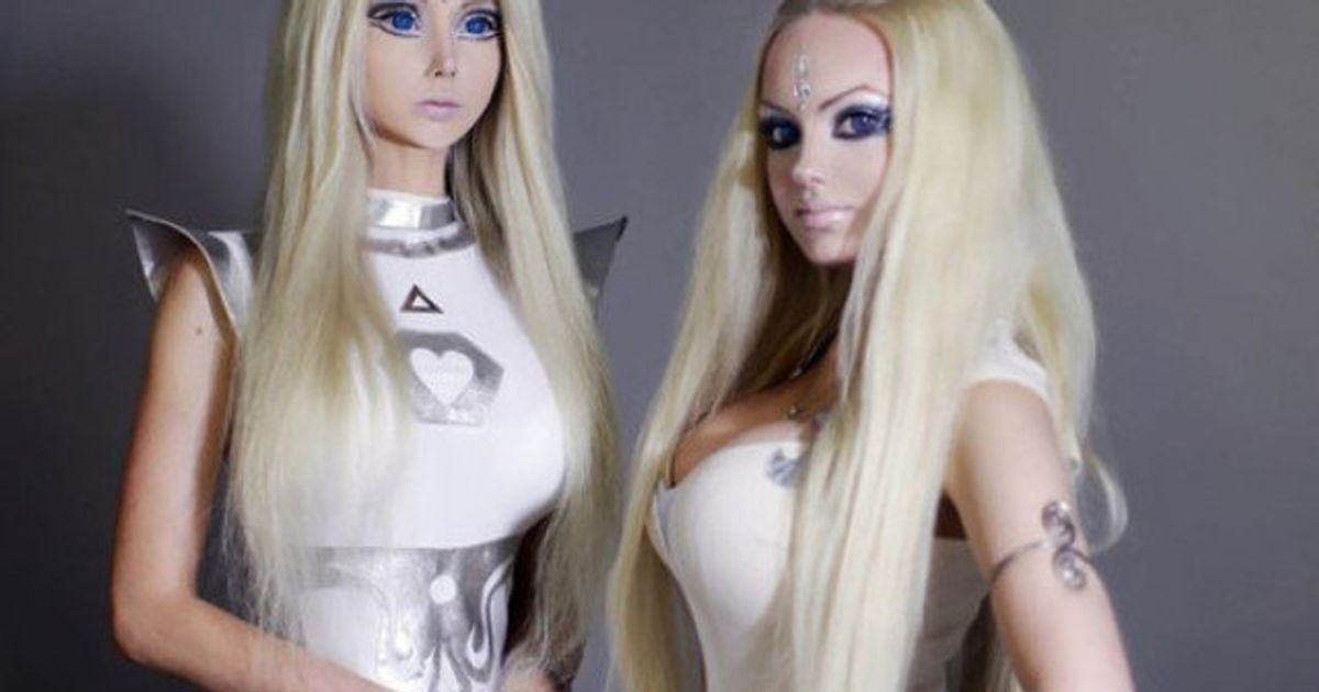 Barbie rencontres vidéos sous-titres Bahasa Indonesia datant sur la terre
