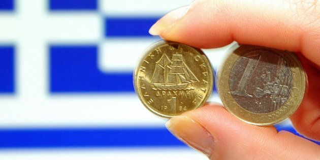 La zone euro a débloqué 34 milliards d'euros d'aide à la