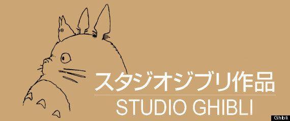 VIDÉOS. Un nouveau film d'animation de Hayao Miyazaki sortira à l'été