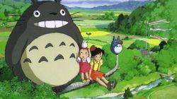 Miyazaki prépare un nouveau