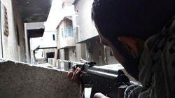Quand la Russie envisage la victoire des rebelles en Syrie: un
