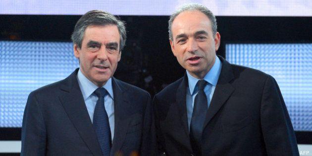 Copé et Fillon jugent Hollande responsable de