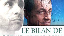 Hystérie française: Le sarkozysme n'était qu'un