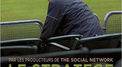 Big Data: dans le sport, comme dans le business, les données changent la
