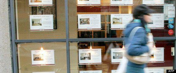 GRAPHIQUES - Réactions politiques à la proposition de Duflot sur l'encadrement des loyers. Les villes...