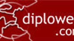 Serbie et Union européenne: vers l'ouverture des négociations