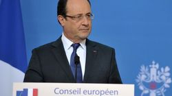 Départ de Depardieu : Hollande demande à revoir les conventions fiscales avec la