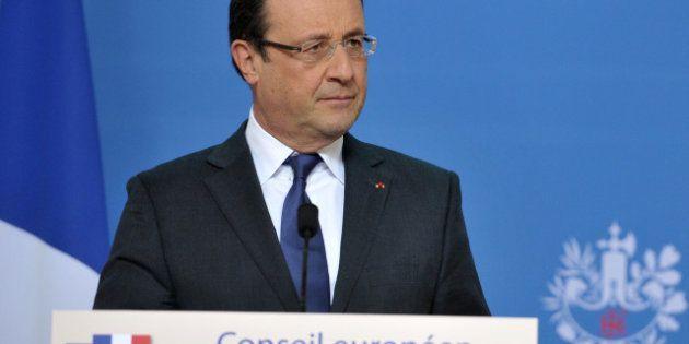 Après le départ de Gérard Depardieu, François Hollande veut renégocier les conventions fiscales avec...