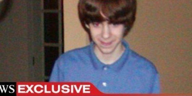 Adam Lanza : le profil de l'homme à l'origine de la tuerie de