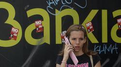 La BCE repousse le problème espagnol et pousse l'union