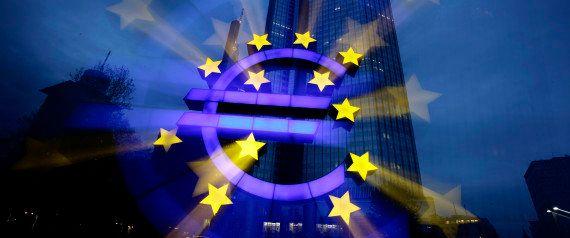 Espagne: la BCE se donne de l'air, tout en poussant vers l'union