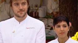 La finale de Top Chef 2013 perd 1 million de