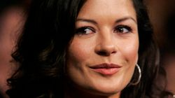 Bipolaire, Catherine Zeta-Jones se