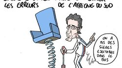 Euro 2012: L'équipe de France va-t-elle reconquérir son