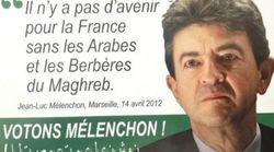 Publicité négative: la France rattrape (un peu) son