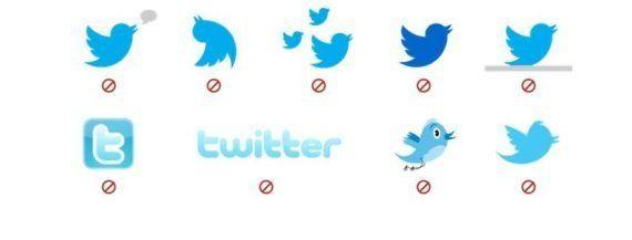 VIDÉO. L'oiseau de Twitter évolue, le réseau social présente son nouveau