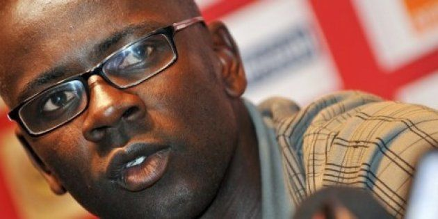 Interview exclusive avec Lilian Thuram: