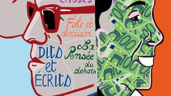 De l'art d'être bobo: Michel