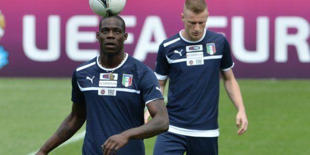 Un Euro 2012 avec Damoclès dans