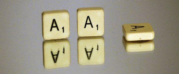 AAA: l'agence de notation Fitch menace la note des États-Unis mais rassure la