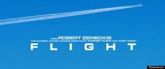 Denzel Washington : héros et pilote de ligne dans la bande-annonce de