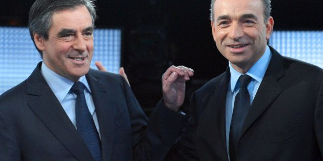 Présidence de l'UMP: Copé prêt à un nouveau vote en septembre 2013, Fillon se