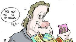 Depardieu va-t-il vraiment rendre son