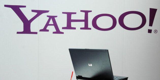 Dailymotion: Yahoo! a renoncé à l'acquisition devant l'opposition de
