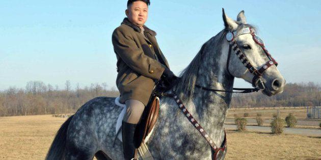 Corée du Nord : un an après la mort de Kim Jong-Il, l'espoir d'ouverture a fait long