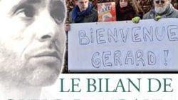 Stop au Depardieu Bashing