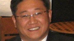 Un Américain condamné à 15 ans de camp de travail en Corée du