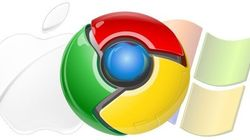 L'ordinateur 100% web de Google peut-il remplacer Windows ou Mac