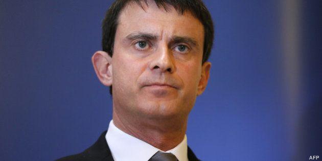 Primes de Guéant: une enquête administrative lancée par Manuel
