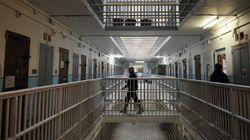 Prisons : la honte