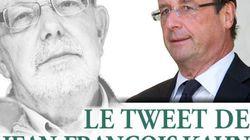 Pourquoi Hollande doit poursuivre dans la mauvaise