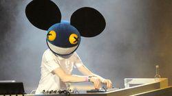 Quatre Français parmi les DJ's les mieux payés au