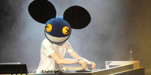 Solveig, Guetta, Daft Punk... Les 30 DJ's les plus riches du monde -