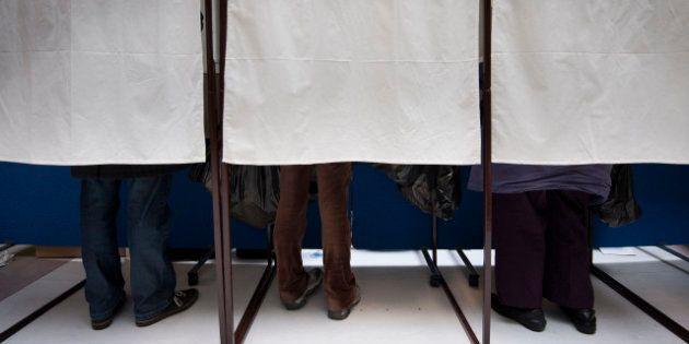 Les élections à travers le monde durant les premiers mois de
