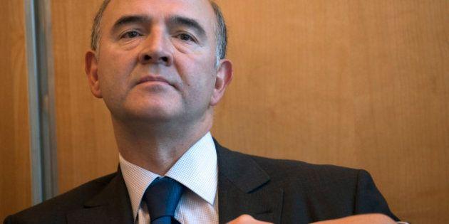 La réforme bancaire présentée par le gouvernement devrait être plus limitée que la promesse du candidat