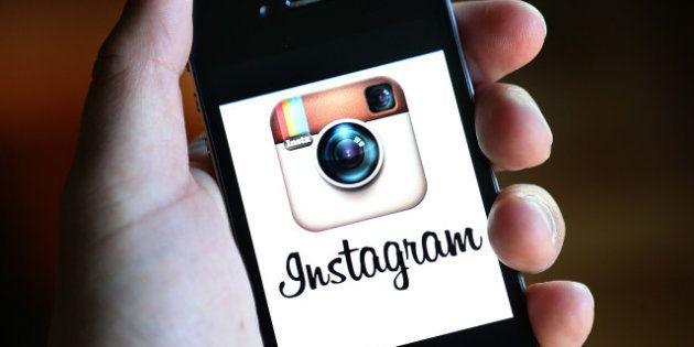 Instagram répond aux internautes: