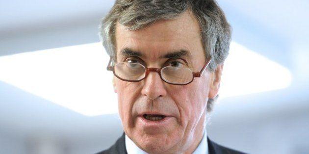 Compte en Suisse de Cahuzac: le ministre devrait demander la levée du secret bancaire dans une