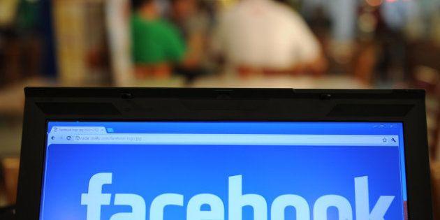 Facebook voudrait imposer des publicités vidéo automatiques dans votre fil