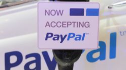 EXCLUSIF - Un Français réclame 960 millions d'euros à eBay et