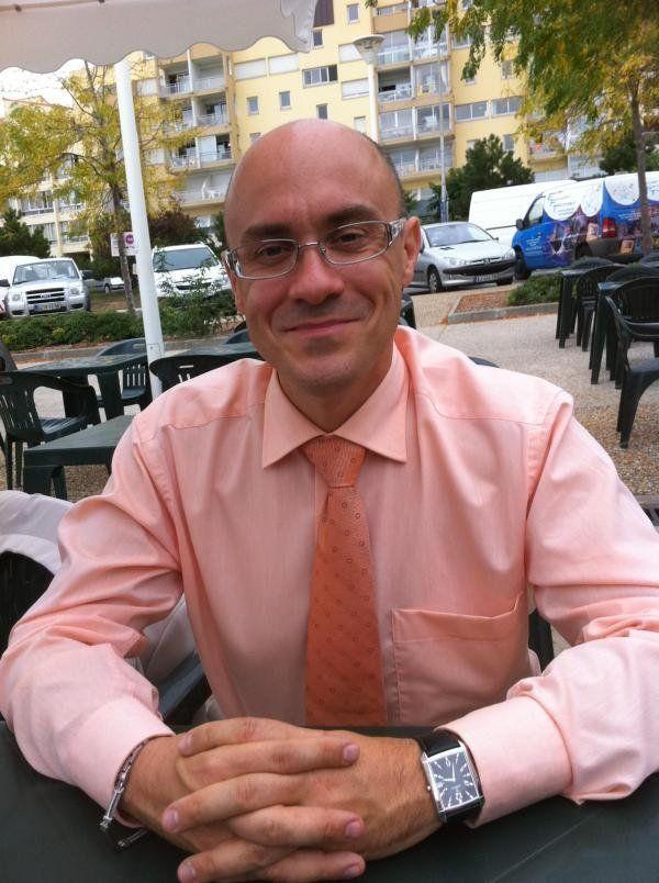 Châtellerault: menace sur une dynastie