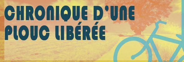 Depardieu a
