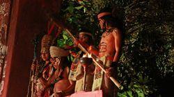 Fin du monde: les Mayas doivent bien se