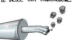 Diesel : Combien de morts au compteur